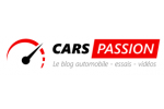 Cars passion