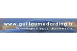 Guillaume Darling