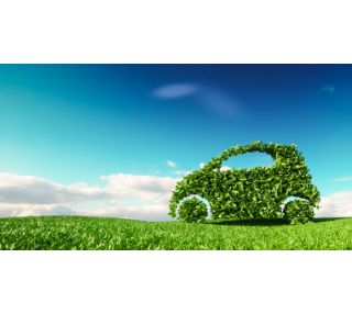 Contrôle pollution : ce qui change au 1er juillet