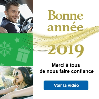 Vœux 2019